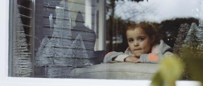 Riveria Maison – Christmas TV Commercial